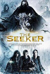 The-Seeker-The-Dark-is-Rising