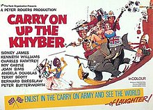 220px-Carry_On_up_the_Khyber.jpg