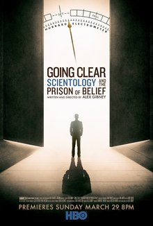 Going Clear Poster.jpg