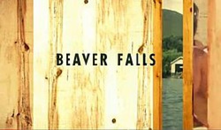 TV REVIEW: BEAVER FALLS