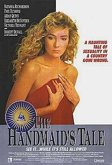 https://i2.wp.com/upload.wikimedia.org/wikipedia/en/thumb/4/4e/Handmaids_tale.jpg/220px-Handmaids_tale.jpg