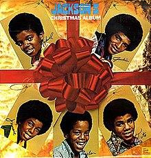 https://i2.wp.com/upload.wikimedia.org/wikipedia/en/thumb/4/4f/Jackson5-ChristmasAlbum.jpg/220px-Jackson5-ChristmasAlbum.jpg