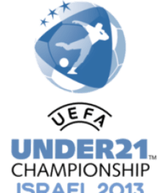 https://i2.wp.com/upload.wikimedia.org/wikipedia/en/thumb/5/50/2013_UEFA_European_Under-21_Football_Championship.png/200px-2013_UEFA_European_Under-21_Football_Championship.png?resize=231%2C278