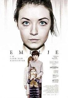 Emelie Film Wikipedia