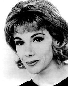 220px-Joan_Rivers_-_1967.jpg (220×276)