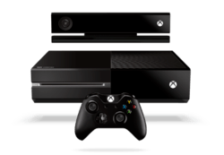 Xbox One Console and Controller.png