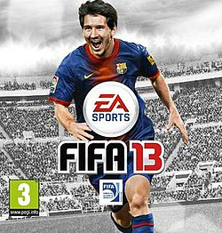 FIFA 13 Cover.jpeg Global