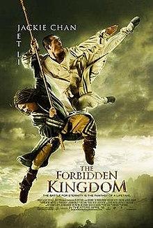 ForbiddenKingdomPoster.jpg