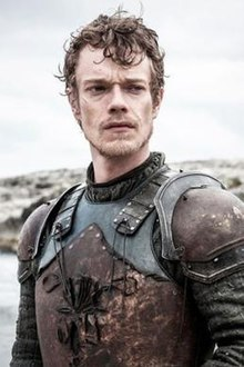 Theon Greyjoy-Alfie Allen.jpg
