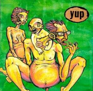 Homo Sapiens album cover