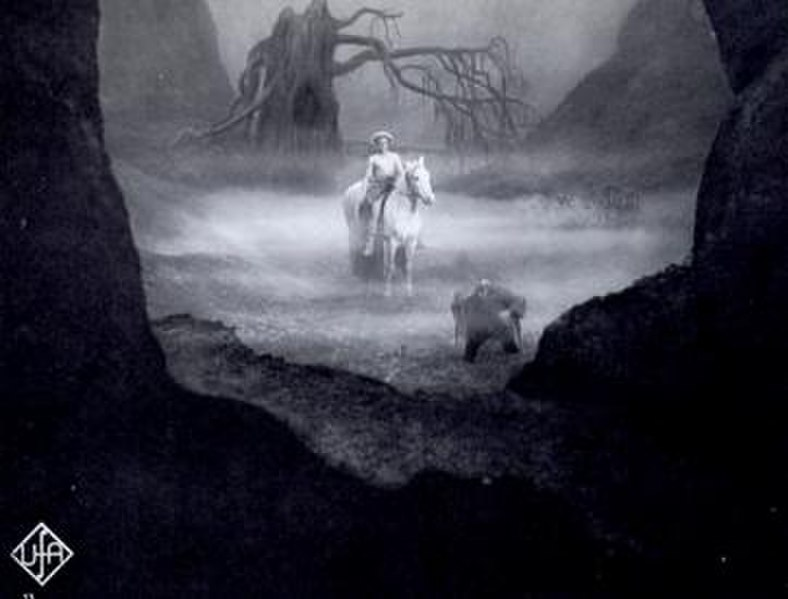 File:Nibelungen film1.jpg