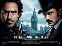 https://i2.wp.com/upload.wikimedia.org/wikipedia/en/thumb/5/53/Sherlock_Holmes2Poster.jpg/215px-Sherlock_Holmes2Poster.jpg