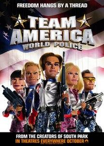https://i2.wp.com/upload.wikimedia.org/wikipedia/en/thumb/5/53/Team_america_poster_300px.jpg/215px-Team_america_poster_300px.jpg