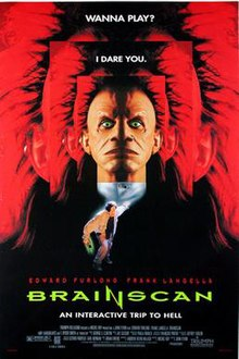 Image result for brainscan