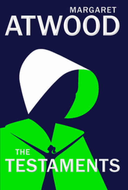 The Testaments (Atwood novel).png