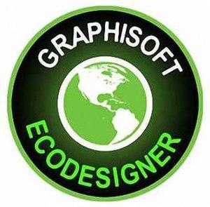 Graphisoft EcoDesigner