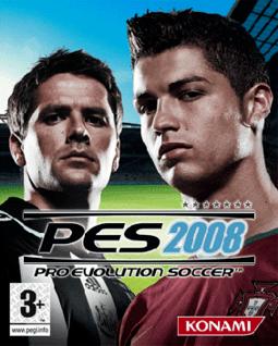 Pro Evolution Soccer 2008.png