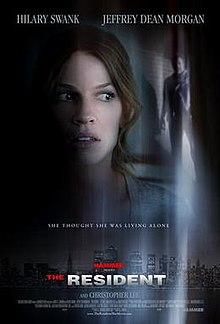 The Resident Poster.jpg