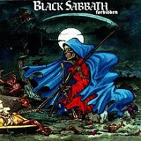 Part 136:  Black Sabbath, July 22 1995 (REVIEW!)