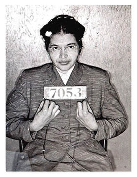 File:Rosa Parks Booking.jpg