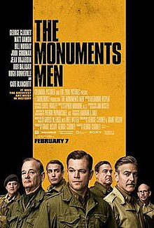 The Monuments Men poster.jpg