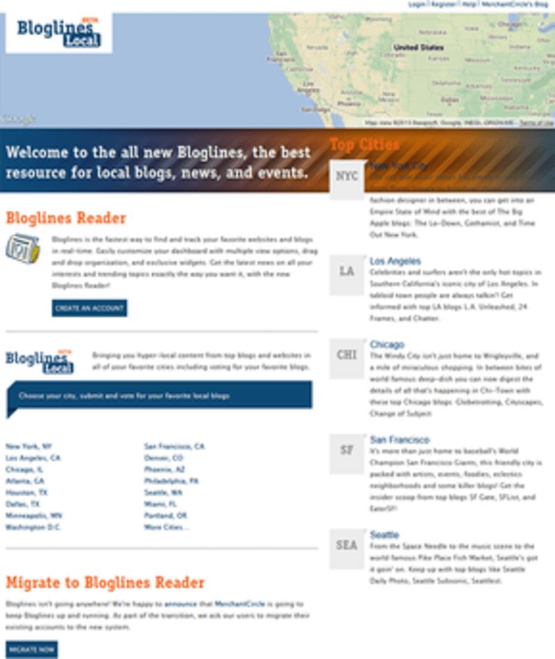 File:Bloglines screenshot.png