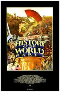 File:History of the World poster.jpg