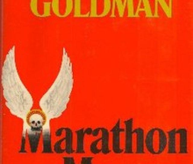 Marathonman Jpg