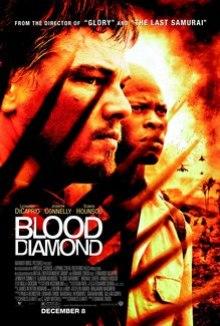 Blooddiamondposter.jpg