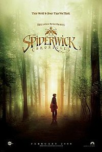 https://i2.wp.com/upload.wikimedia.org/wikipedia/en/thumb/5/5a/Spiderwick_chronicles_poster.jpg/200px-Spiderwick_chronicles_poster.jpg