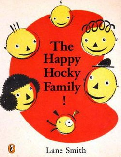 Thehappyhockyfamily.jpg