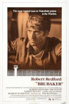 Brubaker movie poster.jpg