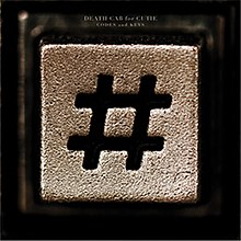 https://i2.wp.com/upload.wikimedia.org/wikipedia/en/thumb/5/5b/Codes_And_Keys_Death_Cab_For_Cutie.jpg/220px-Codes_And_Keys_Death_Cab_For_Cutie.jpg
