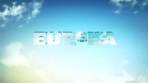 Eureka (TV series)