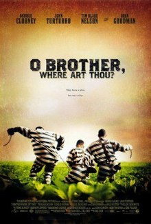 O brother where art thou ver1.jpg