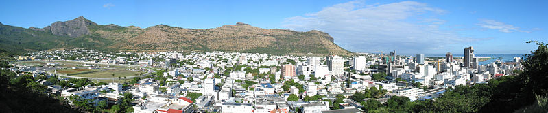File:Port Louis Panorama.jpg