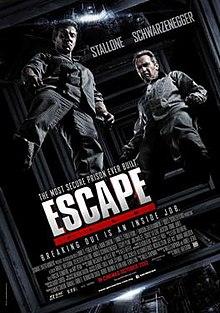 Escapeplanfilmposter.jpg