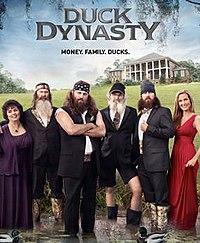 Duck Dynasty Promo.jpg
