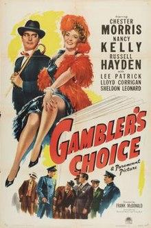 Gambler's Choice FilmPoster.jpeg