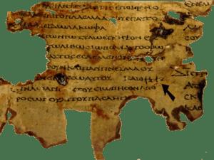 Lxx minor prophets