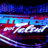 Masterclass Discussion Thread For America's Got Talent Semi-Finalists: Group 2