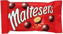 Malteasers1