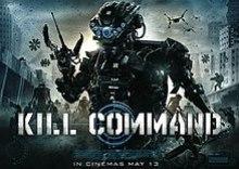 Kill Command.jpg
