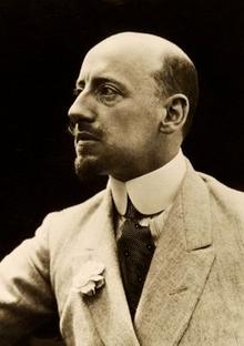 Gabriele D'Anunnzio.png