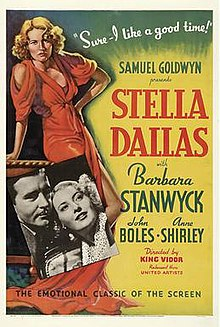 Stella-dallas-37.jpg