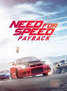 Need for Speed Payback standard edition cover art.jpg