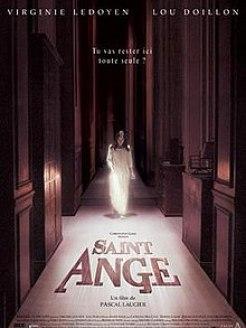 Saint Ange poster.jpg