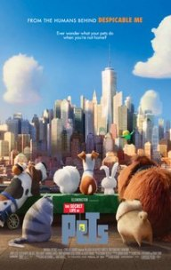 The Secret Life of Pets poster.jpg