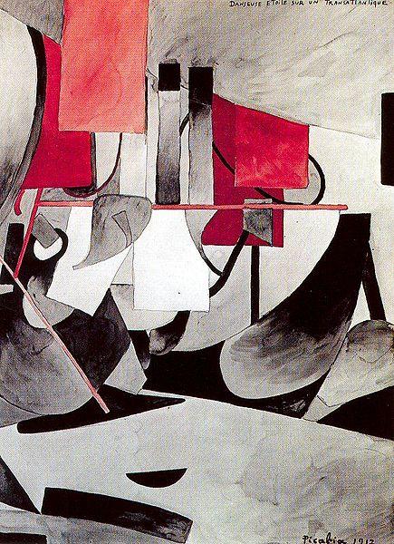 https://i2.wp.com/upload.wikimedia.org/wikipedia/en/thumb/6/65/Picabia_starDancer.jpg/435px-Picabia_starDancer.jpg