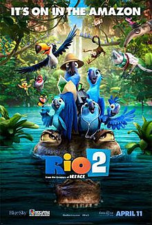 Rio 2 Poster.JPG